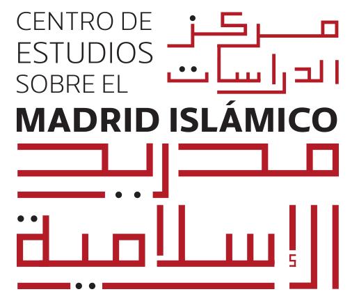 Centro de Estudios del Madrid Islámico